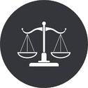 Diritti reali, di proprietà, delle locazioni e del condominio
